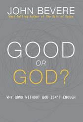 Good or God