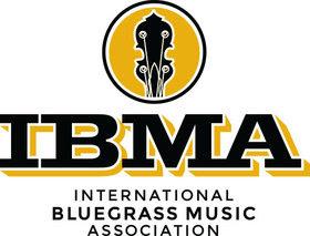 (BMA Logo